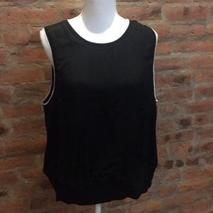 2 for $5- Mossimo sleeveless shirt size XXL